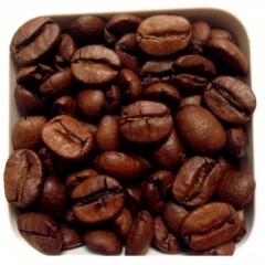 Кава в зернах Эфіопія Джимма (Arabica Ethiopia Djimmah) 100% арабіка 1 кг