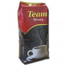 Кава в зернах Віденська кава Espresso Strong 1кг