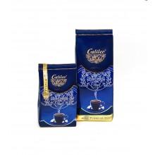 Кава мелена GALILEO Premium 200 г