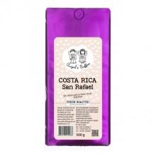 Кава в зернах Angel's Coffee Costa Rica San Rafael, моносорт, 0,5 кг