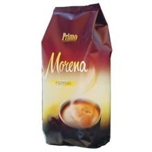 Кава в зернах Віденська кава Espresso Morena 1кг