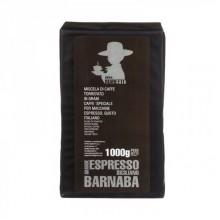 Кава в зернах Pippo Maretti Grande espresso Siciliano Barnaba, 1 кг