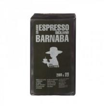 Кава в зернах Pippo Maretti Grande espresso Siciliano Barnaba, 200 г