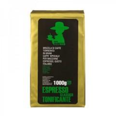 Кава в зернах Pippo Maretti Espresso classico Tonificante, 1 кг