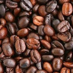 Кава в зернах робуста В'єтнам 1 кг