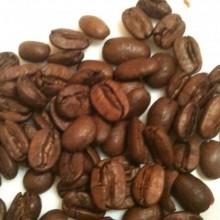 Кава в зернах ароматизована Французьска ваніль 1 кг