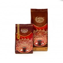 Кава мелена GALILEO Classic 200 г