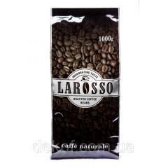 Кава в зернах LarOsso, 1 кг