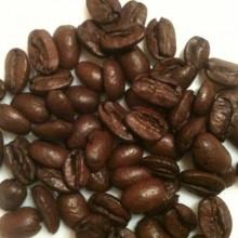 Кава в зернах ароматизована Китайська вишня 1 кг