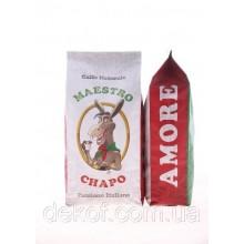 Кава в зернах Maestro Chapo, 1 кг