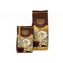 Кава мелена GALILEO Арома 200 г