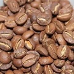 Кава в зернах Гондурас 100% арабіка 1 кг
