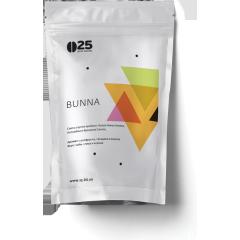 Кава в зернах Bunna, 250 г