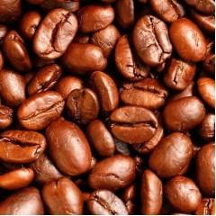 Кава в зернах ароматизована Баварський шоколад 1 кг