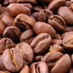 Кава в зернах Колумбія Ексельсо 100% арабіка 1 кг