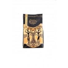 Кава мелена GALILEO Ecnpeco 100 г