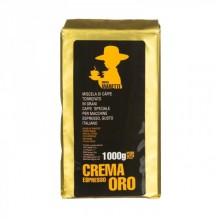 Кава в зернах Pippo Maretti Crema Espresso Oro, 1 кг
