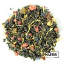 Чай чорний ароматизований Веселий карнавал, 500 г
