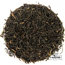 Чай чорний Ассам Басматі TGFOP1, 500 г