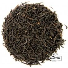 Чай чорний Кенійський крупнолистовий, 500 г