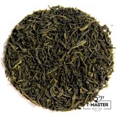 Чай зелений елітний Містер Грін, 500 г