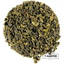 Чай оолонг (улун) Молочний оолонг, 500 г