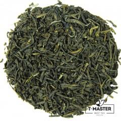 Чай зелений Кенія зелена Кангаїта, 500 г