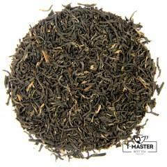 Чай чорний Ассам Десам TGFOP1, 500 г