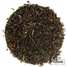 Чай чорний Кенія Міліма ВОР, 500 г