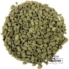 Чай оолонг (улун) Женьшеневий оолонг, 500 г
