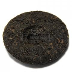 Чай Пуер Бінг-ча Шу 50 г х 10 шт