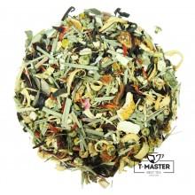 Чай трав'яний Великий луг, 500 г