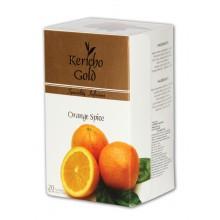 """Kericho Gold """"Гарячий апельсин"""", 20 х 2 г"""