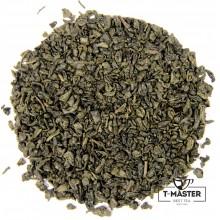 Чай зелений Зелений порох, 500 г