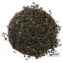 Чай чорний Ассам пекоє суперіор DESAM BPS, 500 г