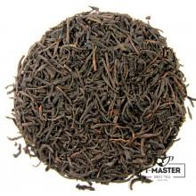 Чай чорний Крейгхед ОР1, 500 г