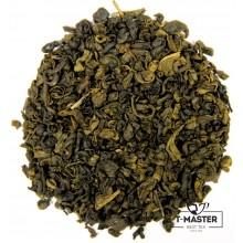 Чай зелений ароматизований Зелений саусеп, 500 г