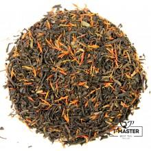 Чай чорний ароматизований Сиціліано, 500 г
