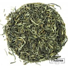 Чай зелений елітний Жасминовий Маофенг (рецепт Мао), 500 г