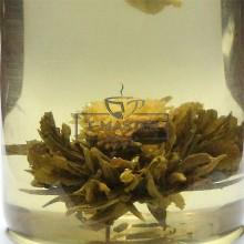 Чай білий в'язаний Перлина сходу, 250 г