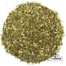 Зелений ройбуш Екстра, 500 г