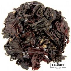 Чай трав'яний Каркаде, 500 г