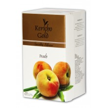 """Kericho Gold """"Персик"""", 20 х 2 г"""