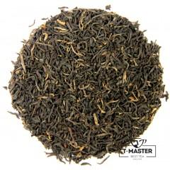 Чай чорний Ассам Раджгар FTGFOP1, 500 г