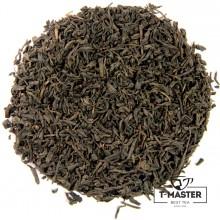 Чай чорний Таррі Лапсанг Сушонг, 500 г