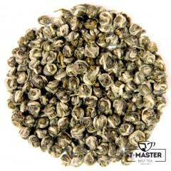 Чай білий елітний Срібні перлини дракона, 250 г