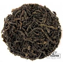 Чай оолонг (улун) Да Хун Пао (червоний халат), 500 г