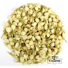 Чай трав'яний Жасмин, 250 г