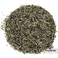 Чай зелений Шунмі (вії красуні), 500 г