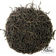 Чай чорний Високогірний (Цейлон), 500 г